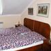 Обеспечение жильём в апартаментах Карловы Вары